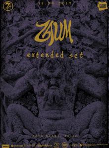 Zaum (Cluj Napoca)