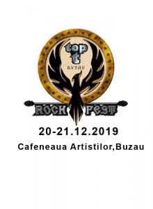 Top T Buzau 2019
