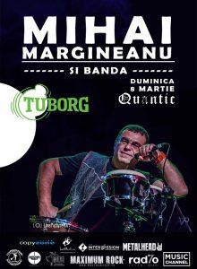Mihai Margineanu – Ma iubeste femeile